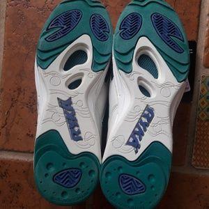 9779c3610325 Ryka Shoes - Ryka Aqueous Women s Shoes
